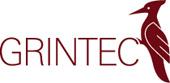 GRINTEC logo